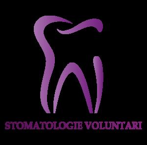 Stomatologie Voluntari - Logo